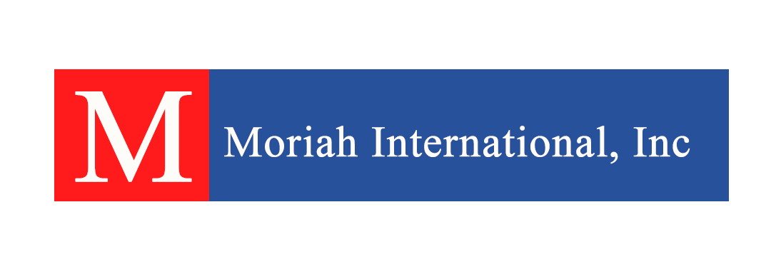 Moriah International, Inc